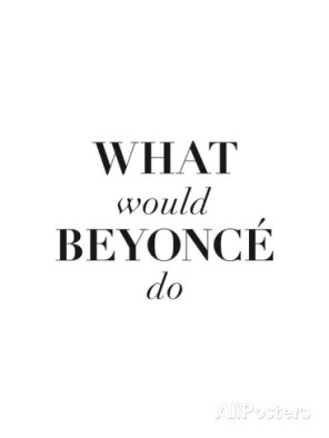 brett-wilson-what-would-beyonce-do