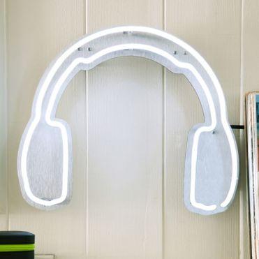 headphones-neon-wall-light-c