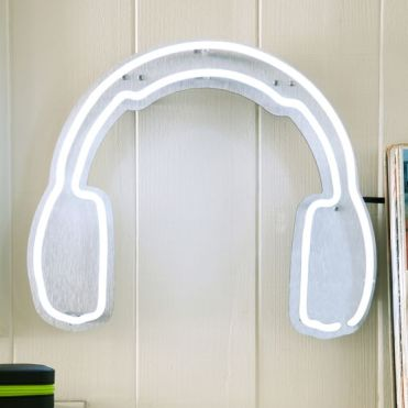 headphones-neon-wall-light-c