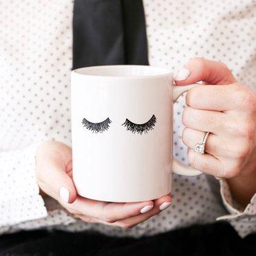 coffee-mug-inspirational-motivational-chic-32_copy_1024x1024