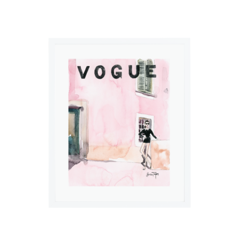 ltc-vintage-vogue-vol-5